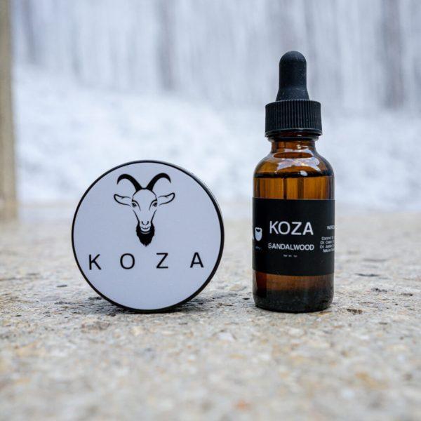 Koza Kit
